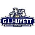 Huyett