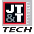 JT&T Products