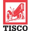 TISCO PARTS