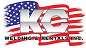 KCWelding & Rentals
