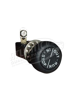 AQP-1700-0726-Magneto Switch