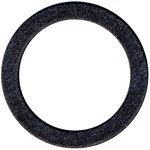 Gaskets & Gasket Sets
