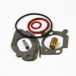 Carburetor Repair and Overhaul Kits