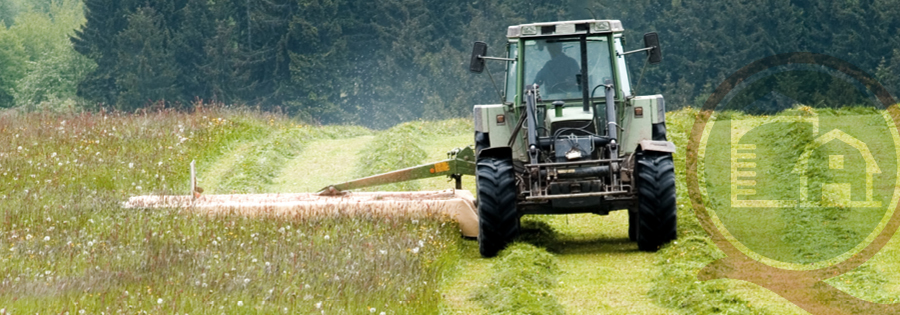 Shop Cutting Parts for AG - Quality Farm Supply