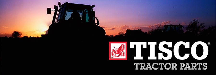 Tractor Parts - Quality Farm Supply