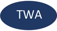 Thornwell Warehouse Association