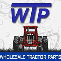 Wholesale Tractor Parts